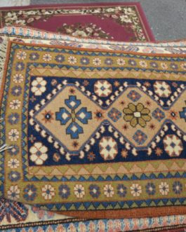 rug repair orange county